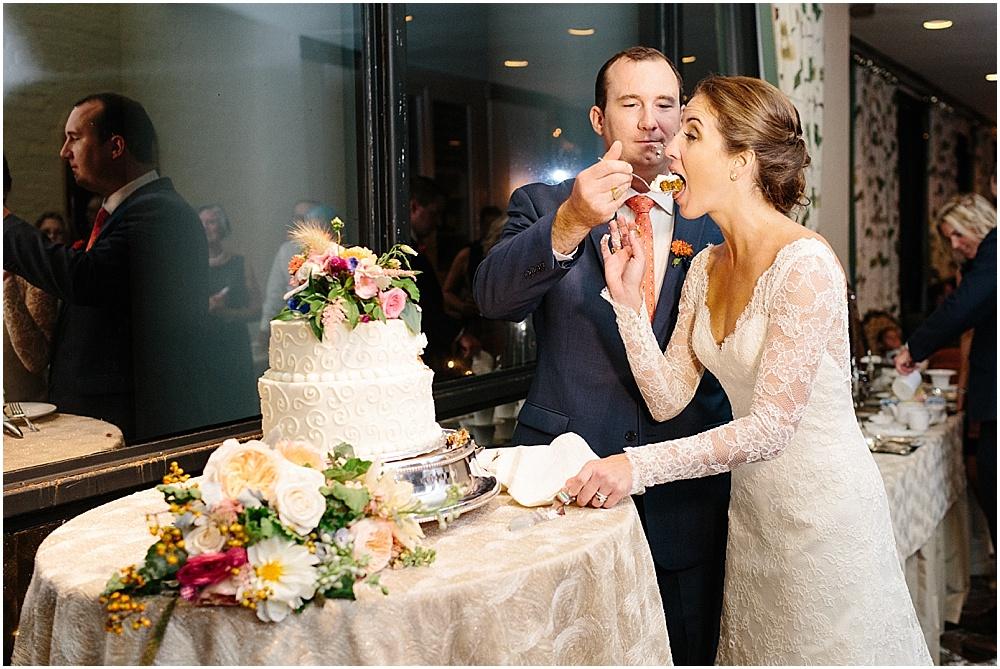 Vane_Baltimore_Country_Club_Wedding_Baltimore_Wedding_Photographer_0194