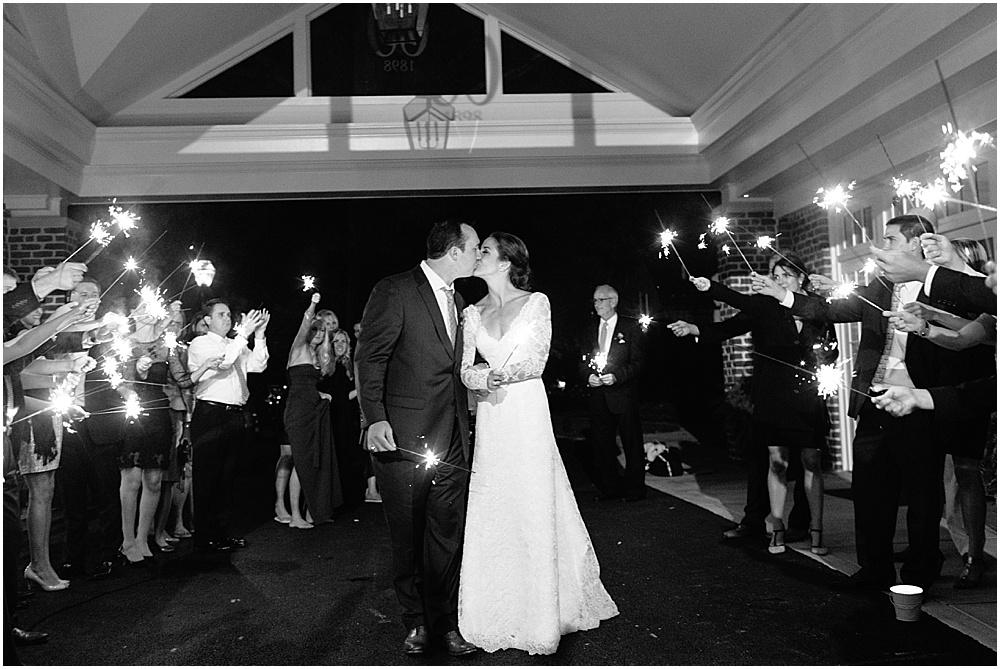 Vane_Baltimore_Country_Club_Wedding_Baltimore_Wedding_Photographer_0218