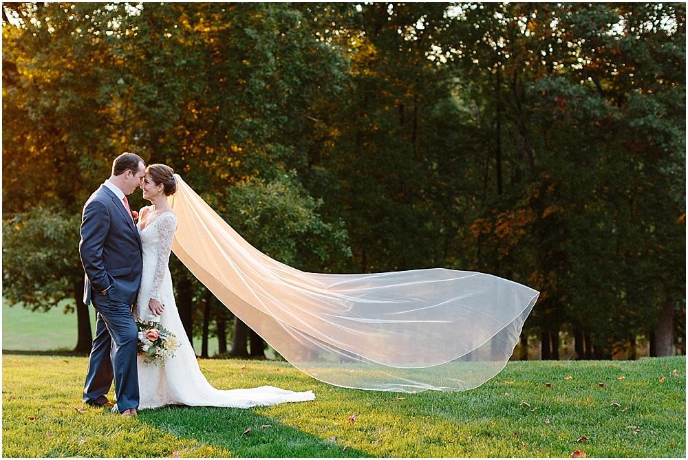 Vane_Baltimore_Country_Club_Wedding_Baltimore_Wedding_Photographer_0220