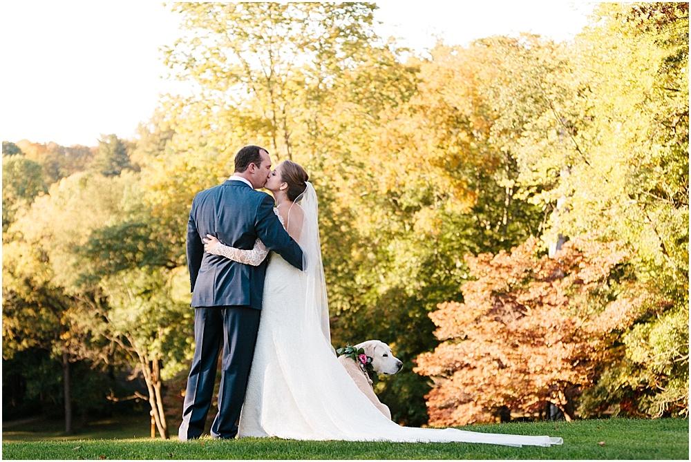 Vane_Baltimore_Country_Club_Wedding_Baltimore_Wedding_Photographer_0229