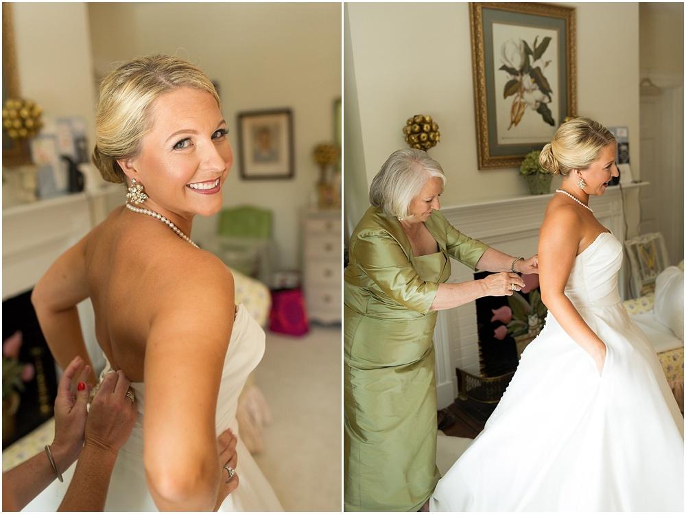baltimore_Country_Club_Wedding_Baltimore_Wedding_Photographer_0015