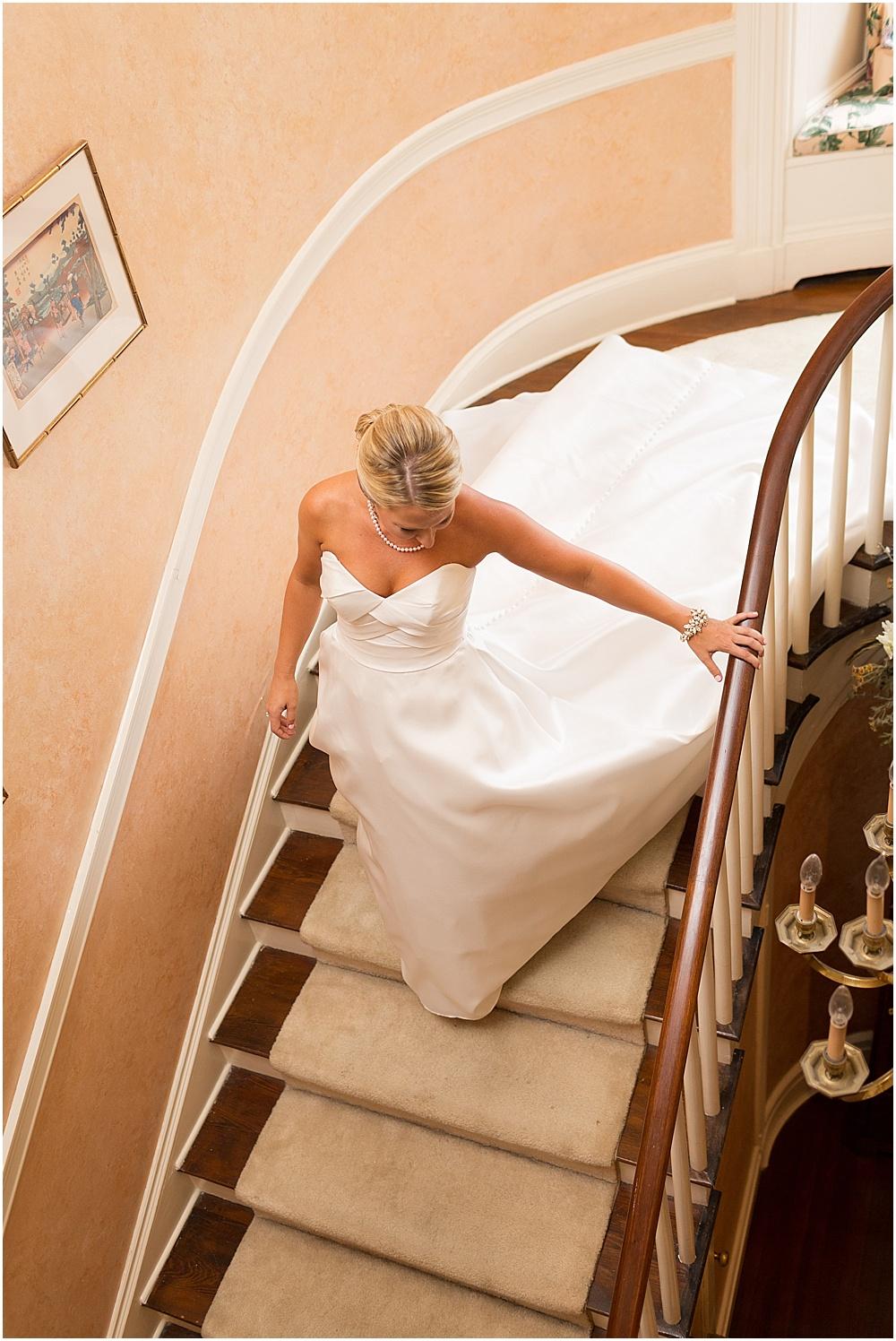 baltimore_Country_Club_Wedding_Baltimore_Wedding_Photographer_0018