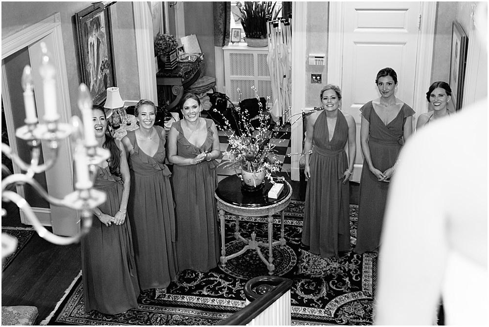 baltimore_Country_Club_Wedding_Baltimore_Wedding_Photographer_0020