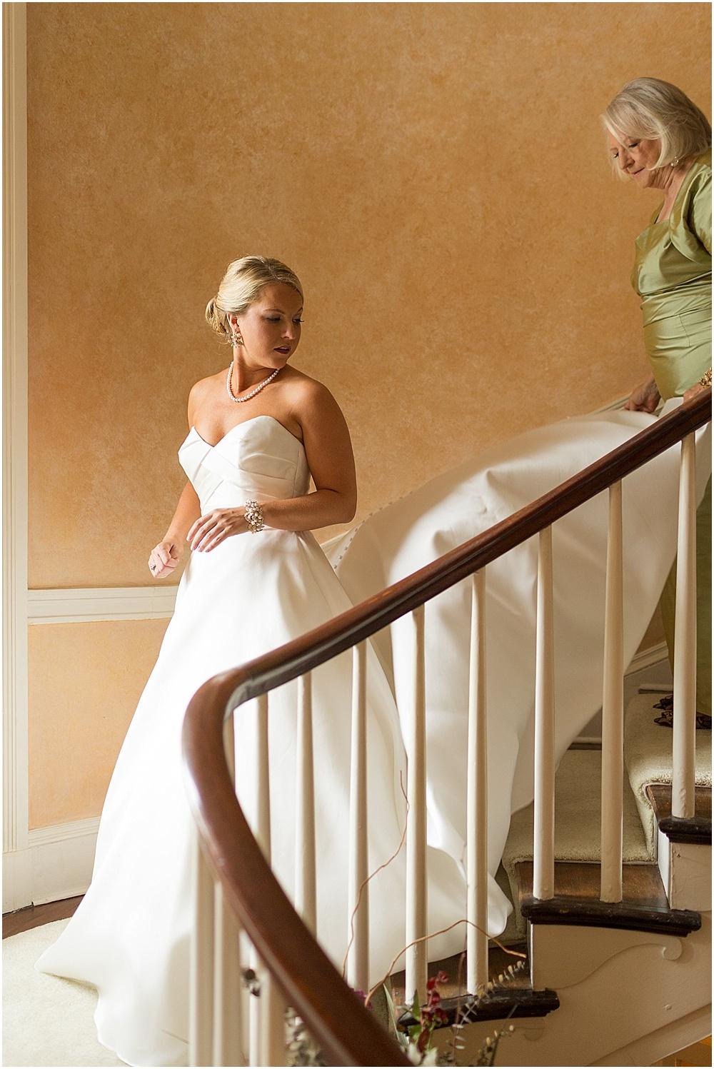baltimore_Country_Club_Wedding_Baltimore_Wedding_Photographer_0022