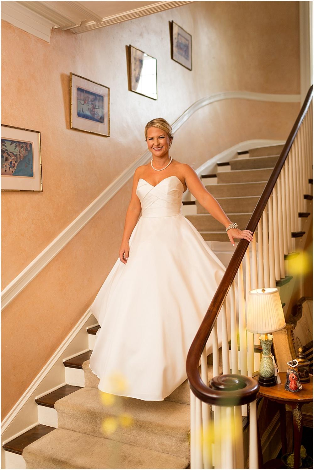 baltimore_Country_Club_Wedding_Baltimore_Wedding_Photographer_0023