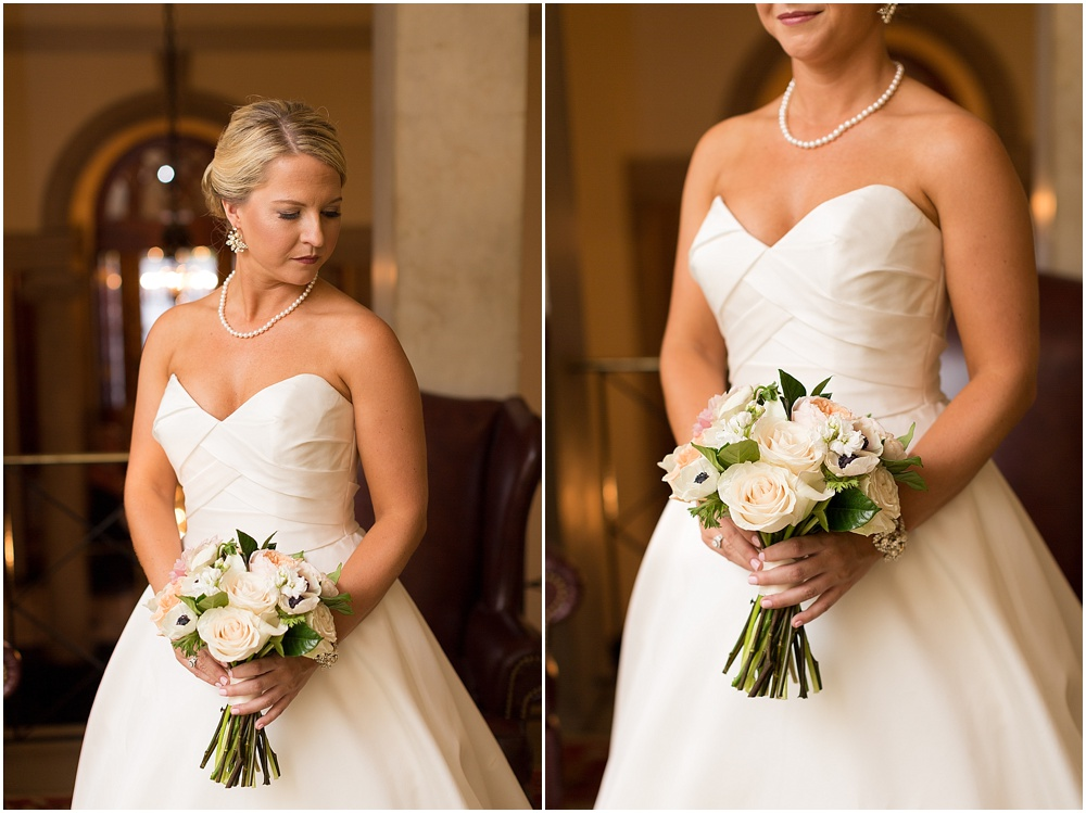 baltimore_Country_Club_Wedding_Baltimore_Wedding_Photographer_0040