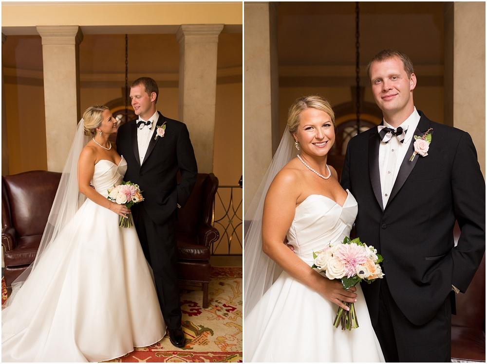 baltimore_Country_Club_Wedding_Baltimore_Wedding_Photographer_0046