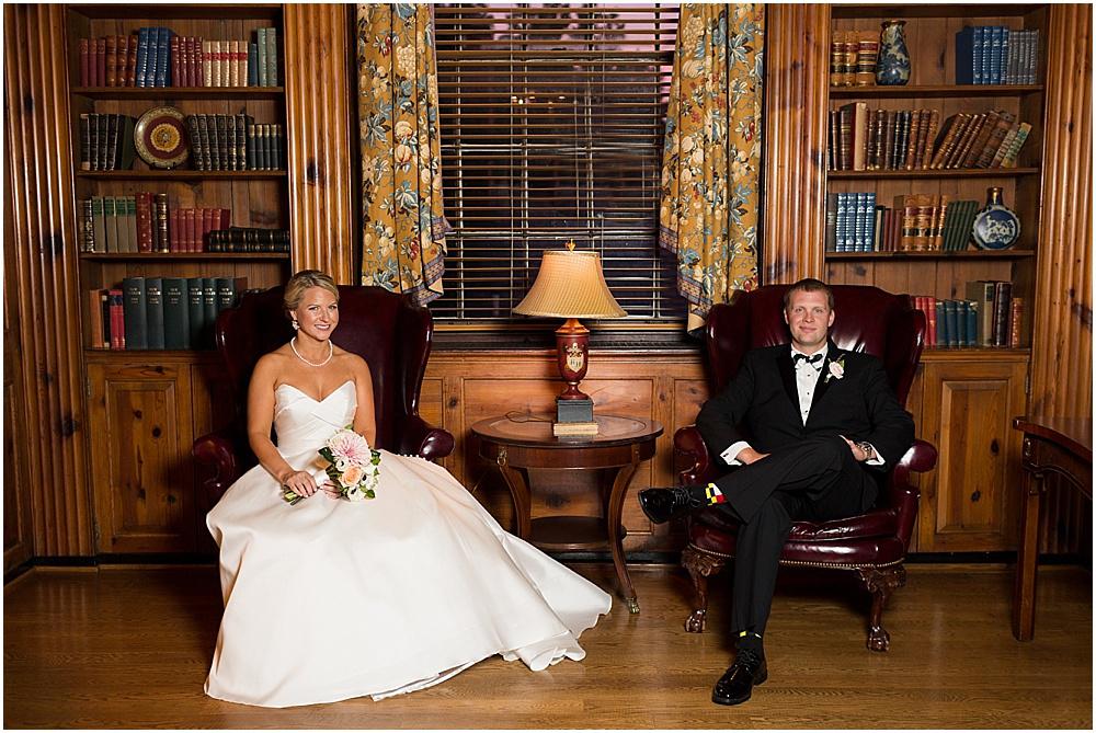 baltimore_Country_Club_Wedding_Baltimore_Wedding_Photographer_0049