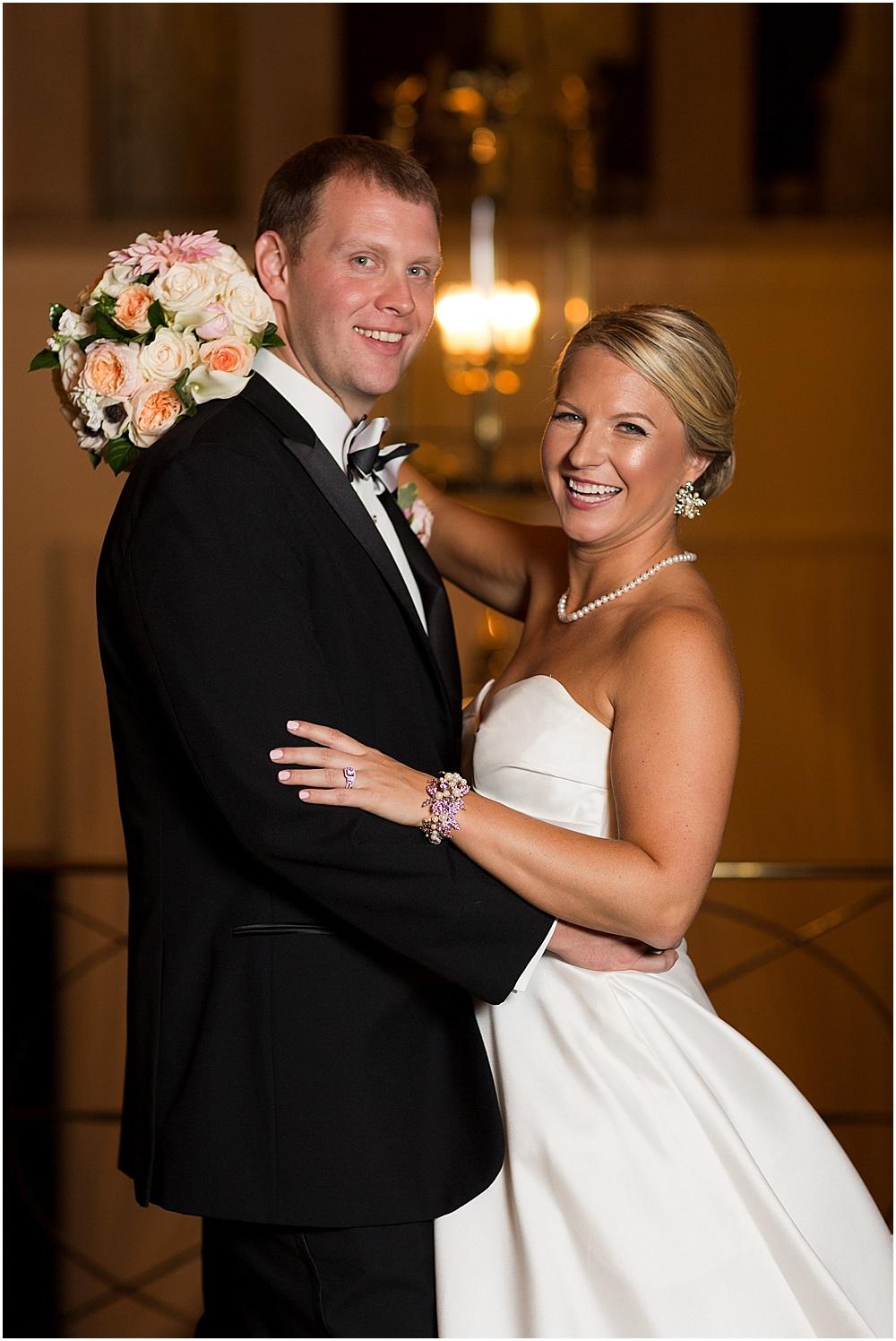 baltimore_Country_Club_Wedding_Baltimore_Wedding_Photographer_0054