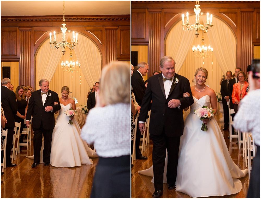 baltimore_Country_Club_Wedding_Baltimore_Wedding_Photographer_0063