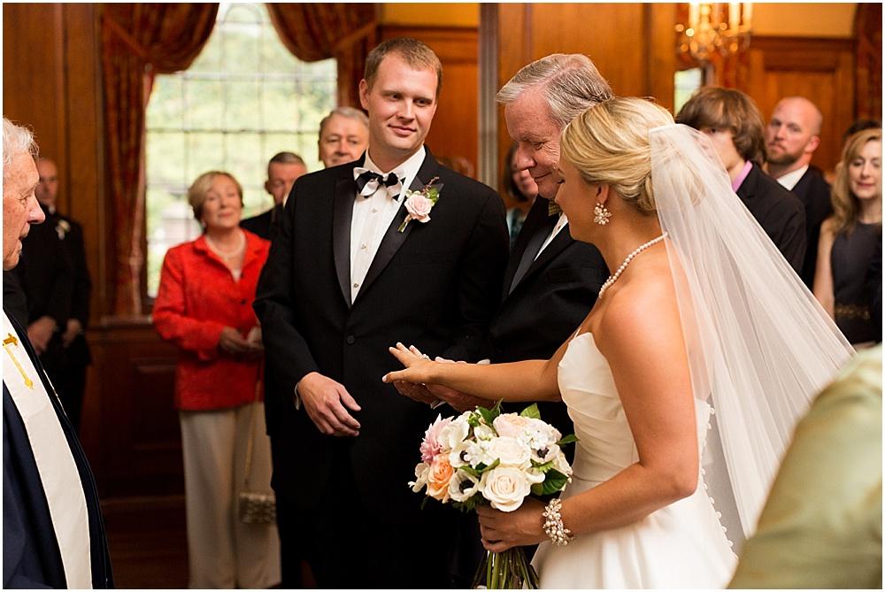 baltimore_Country_Club_Wedding_Baltimore_Wedding_Photographer_0065