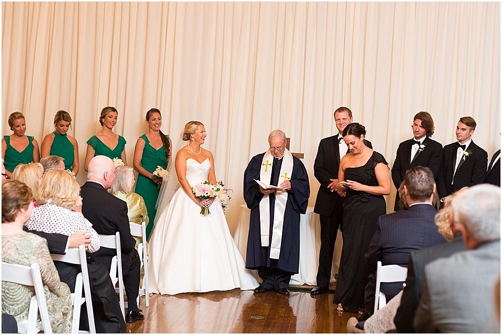 baltimore_Country_Club_Wedding_Baltimore_Wedding_Photographer_0072