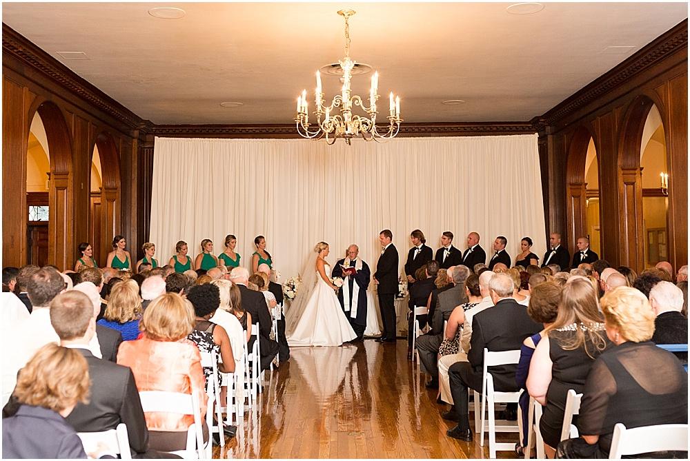 baltimore_Country_Club_Wedding_Baltimore_Wedding_Photographer_0073