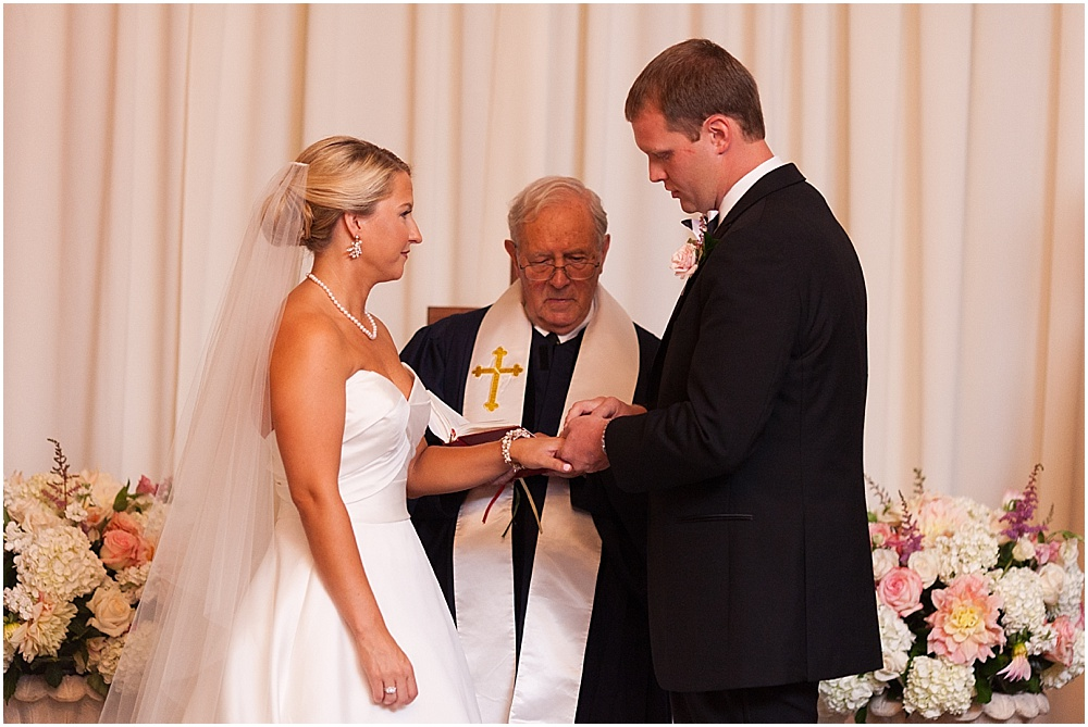 baltimore_Country_Club_Wedding_Baltimore_Wedding_Photographer_0075