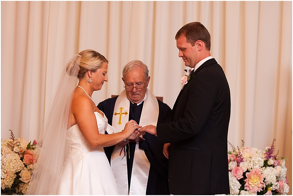baltimore_Country_Club_Wedding_Baltimore_Wedding_Photographer_0076