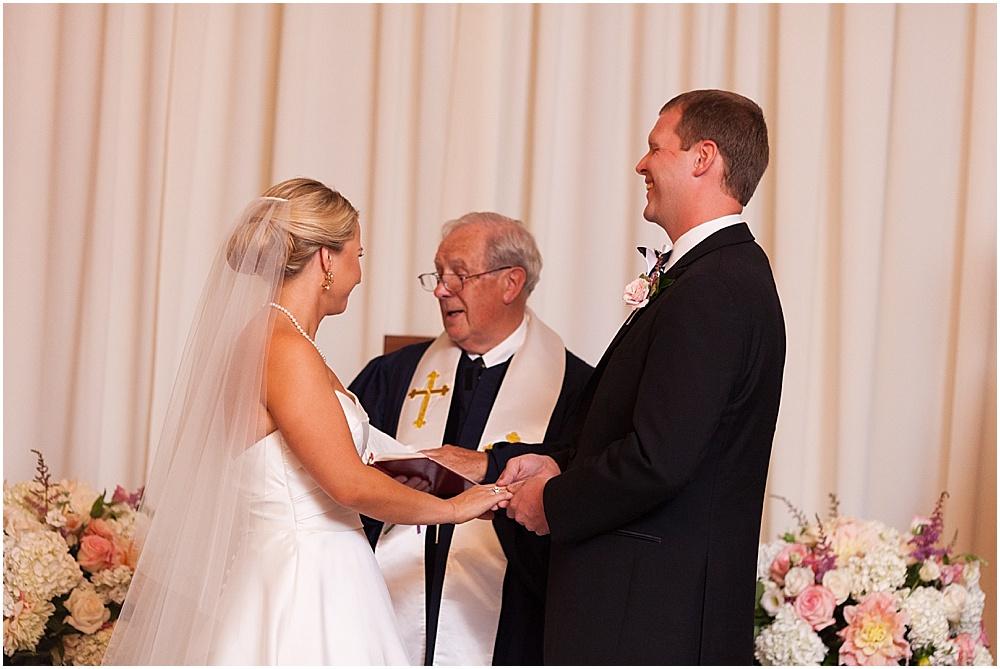baltimore_Country_Club_Wedding_Baltimore_Wedding_Photographer_0080
