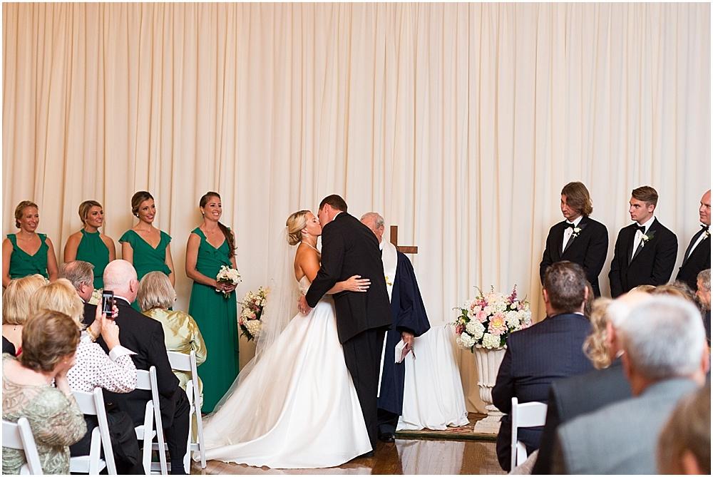 baltimore_Country_Club_Wedding_Baltimore_Wedding_Photographer_0081