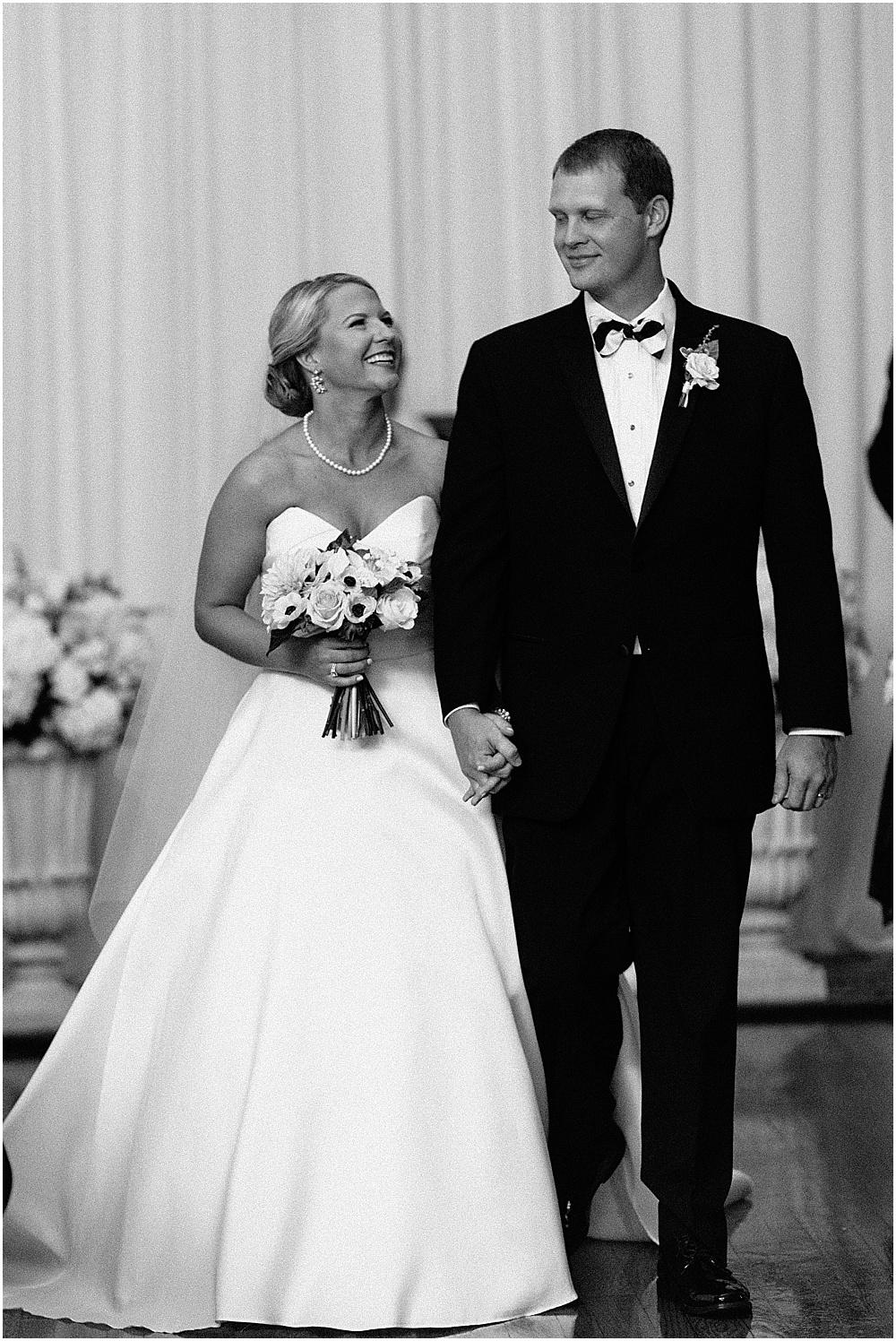 baltimore_Country_Club_Wedding_Baltimore_Wedding_Photographer_0083