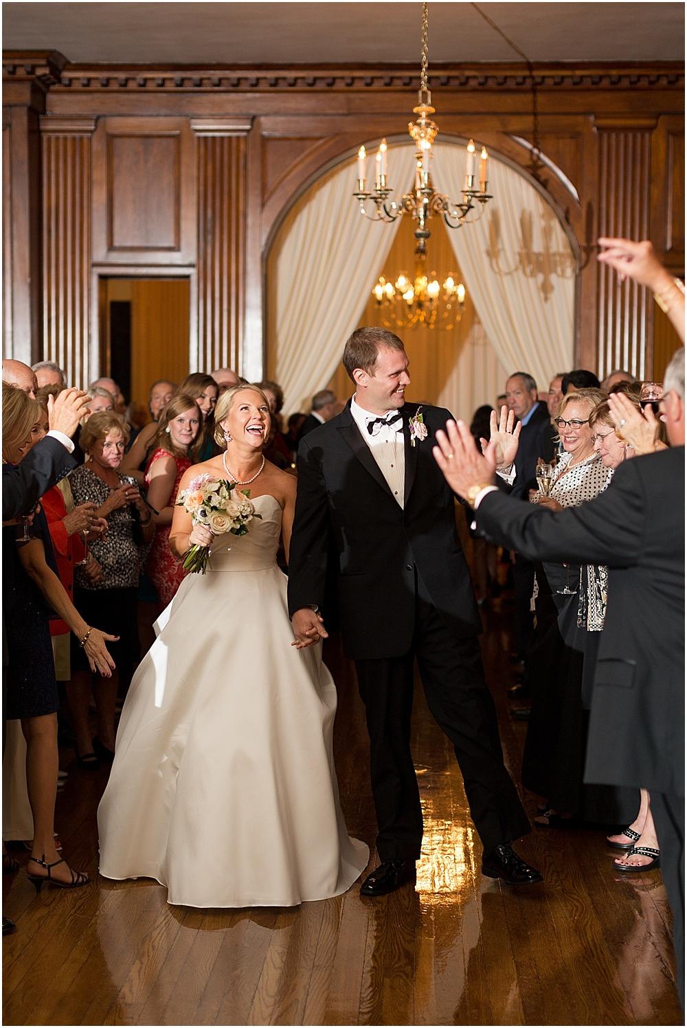 baltimore_Country_Club_Wedding_Baltimore_Wedding_Photographer_0085