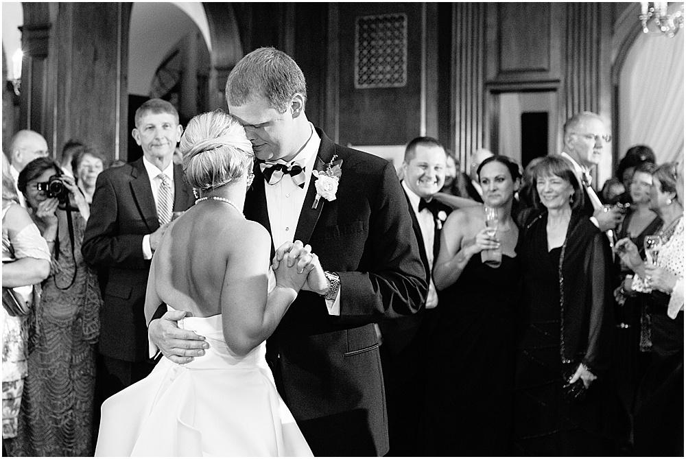 baltimore_Country_Club_Wedding_Baltimore_Wedding_Photographer_0090