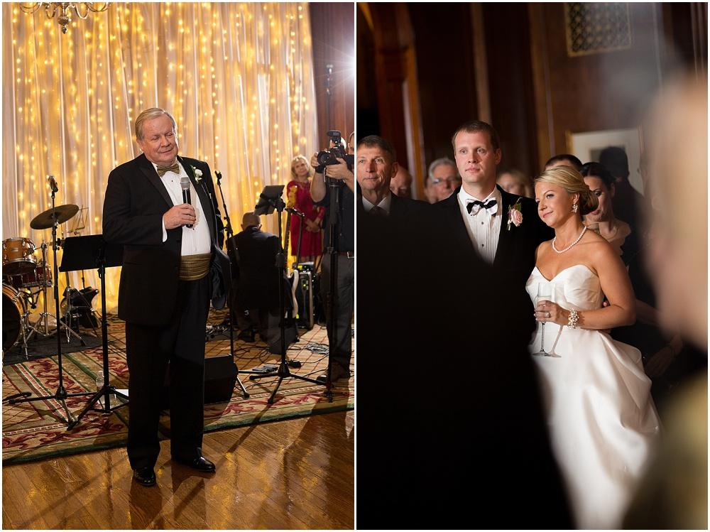 baltimore_Country_Club_Wedding_Baltimore_Wedding_Photographer_0092