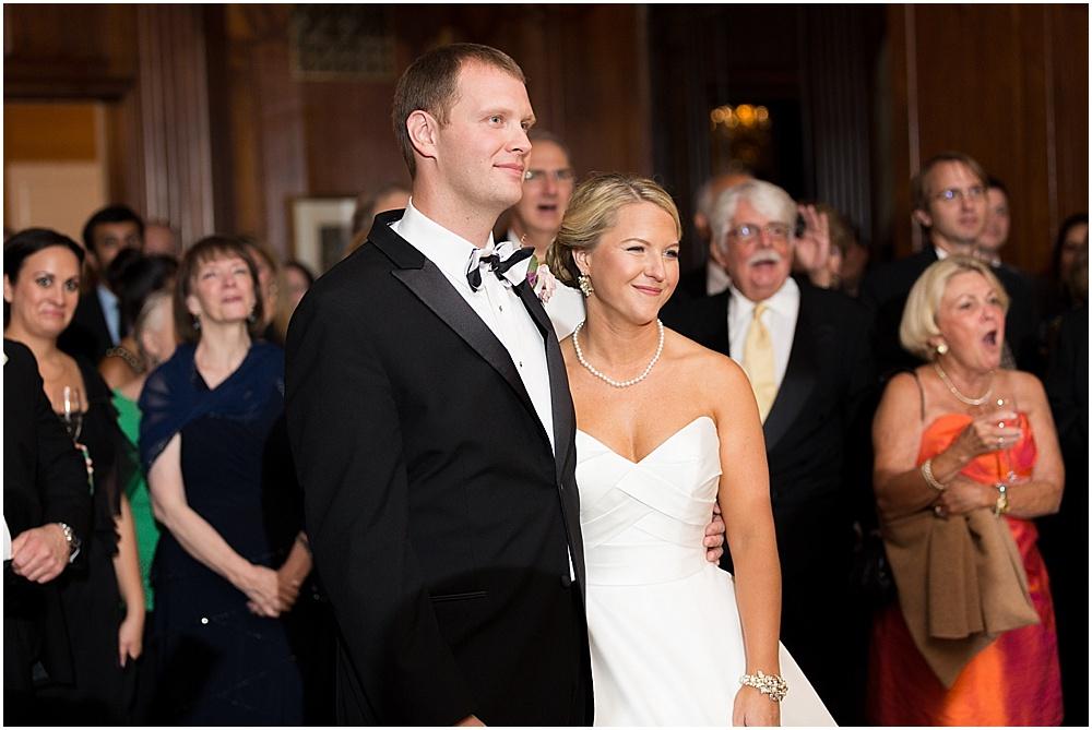 baltimore_Country_Club_Wedding_Baltimore_Wedding_Photographer_0095