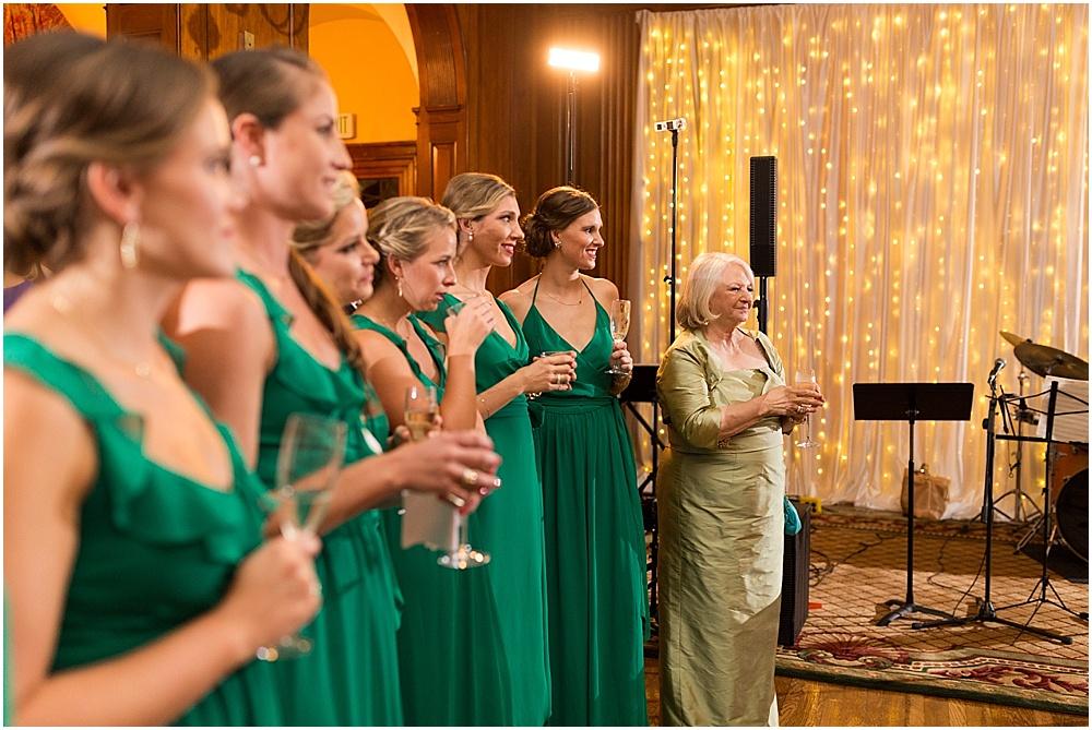 baltimore_Country_Club_Wedding_Baltimore_Wedding_Photographer_0099