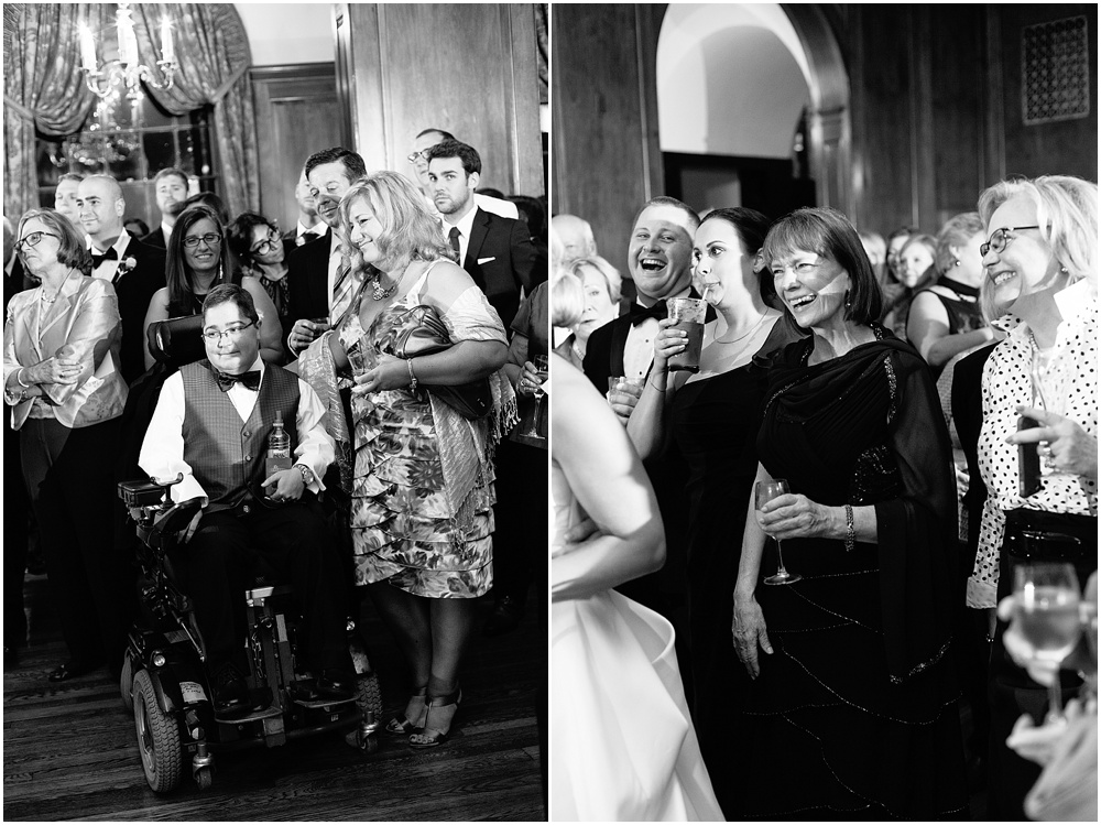 baltimore_Country_Club_Wedding_Baltimore_Wedding_Photographer_0104