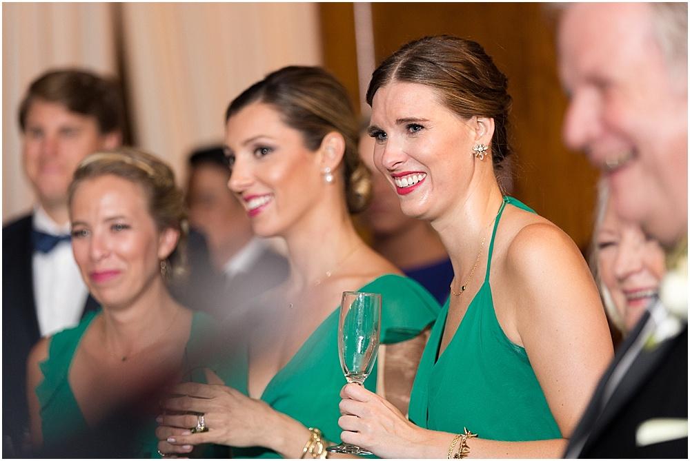 baltimore_Country_Club_Wedding_Baltimore_Wedding_Photographer_0108