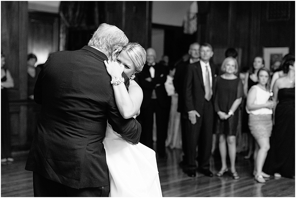 baltimore_Country_Club_Wedding_Baltimore_Wedding_Photographer_0120