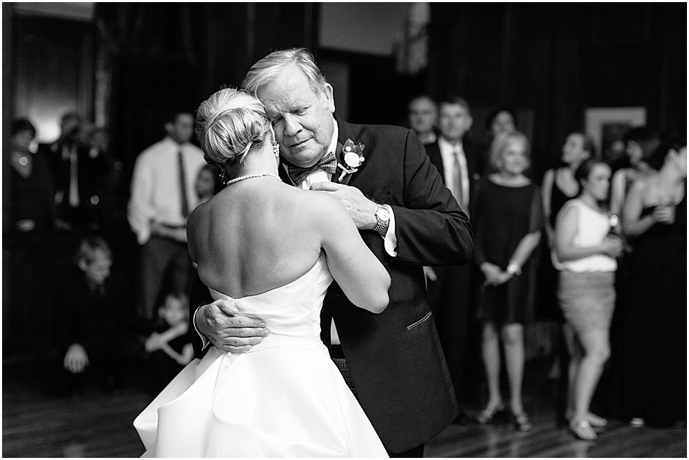 baltimore_Country_Club_Wedding_Baltimore_Wedding_Photographer_0121