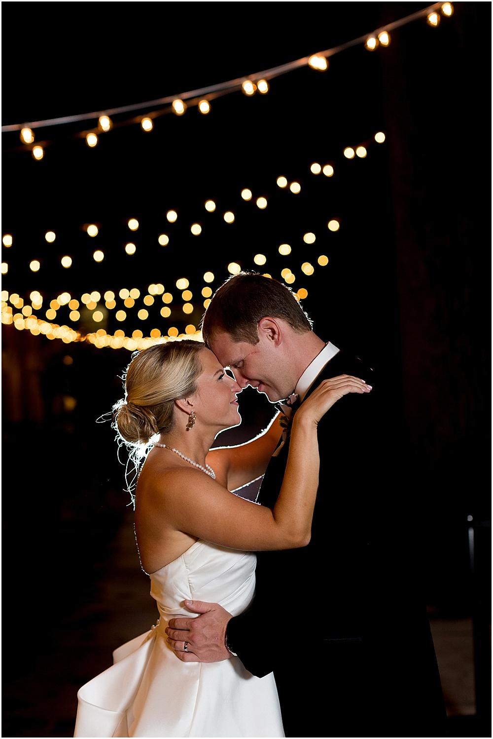 baltimore_Country_Club_Wedding_Baltimore_Wedding_Photographer_0125