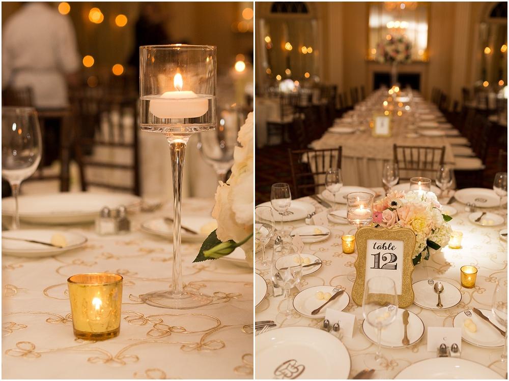 baltimore_Country_Club_Wedding_Baltimore_Wedding_Photographer_0127