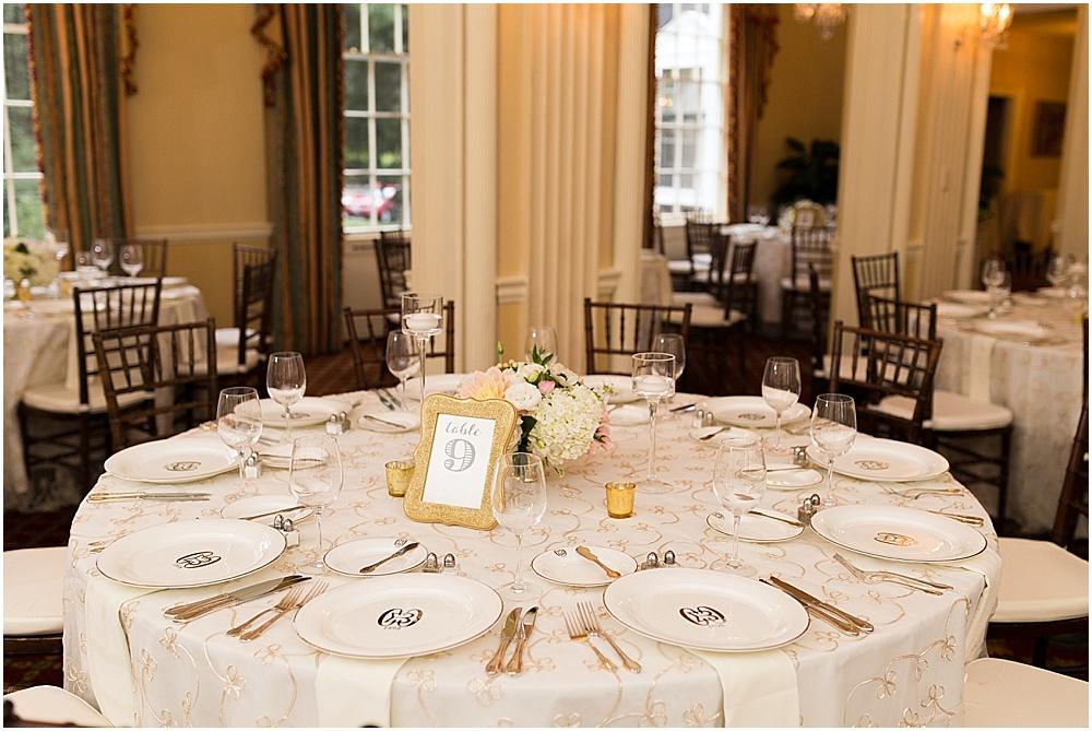 baltimore_Country_Club_Wedding_Baltimore_Wedding_Photographer_0130