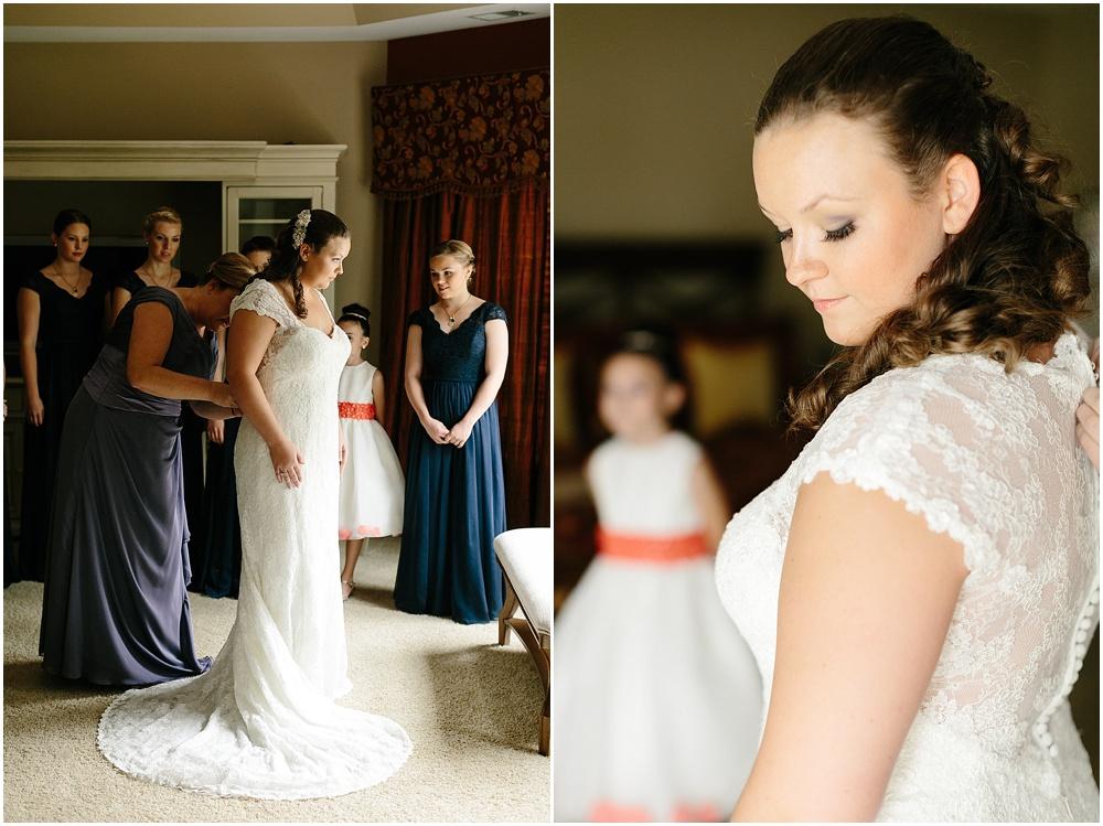 Celebration_At_The_Bay_Wedding_Baltimore_Wedding_Photographer_0011