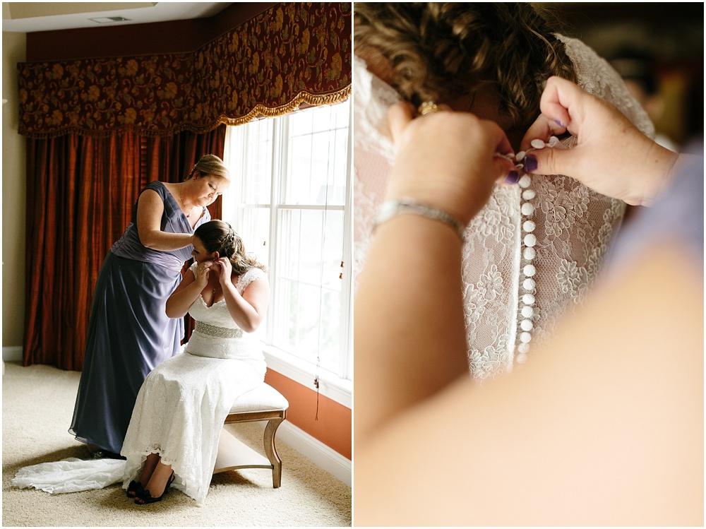 Celebration_At_The_Bay_Wedding_Baltimore_Wedding_Photographer_0012