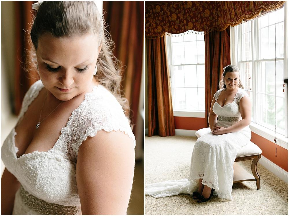 Celebration_At_The_Bay_Wedding_Baltimore_Wedding_Photographer_0014