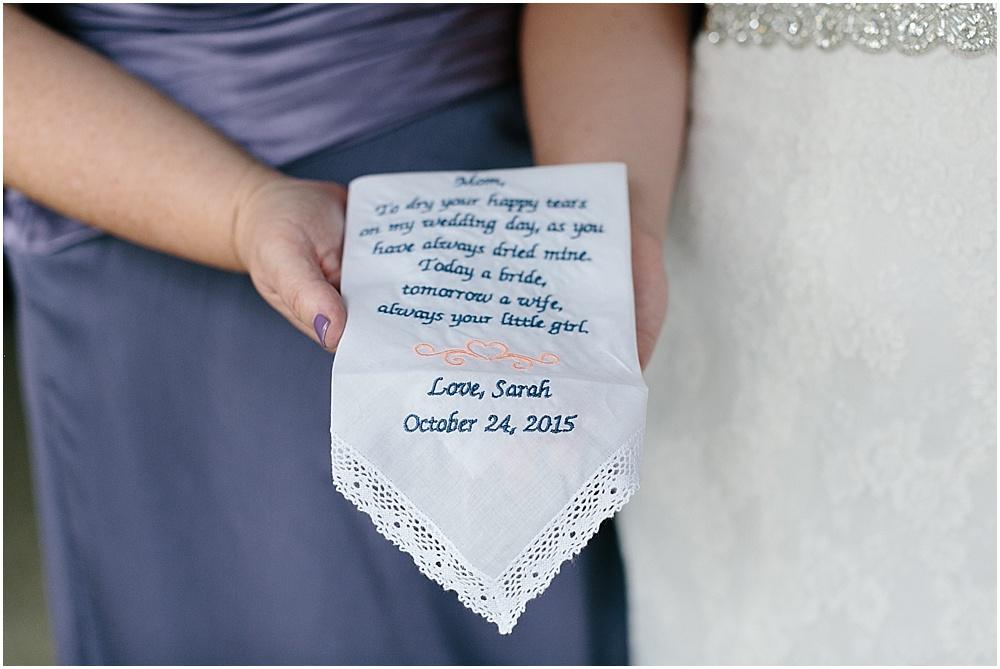 Celebration_At_The_Bay_Wedding_Baltimore_Wedding_Photographer_0015