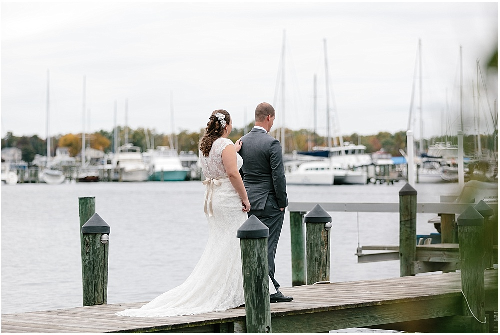 Celebration_At_The_Bay_Wedding_Baltimore_Wedding_Photographer_0018