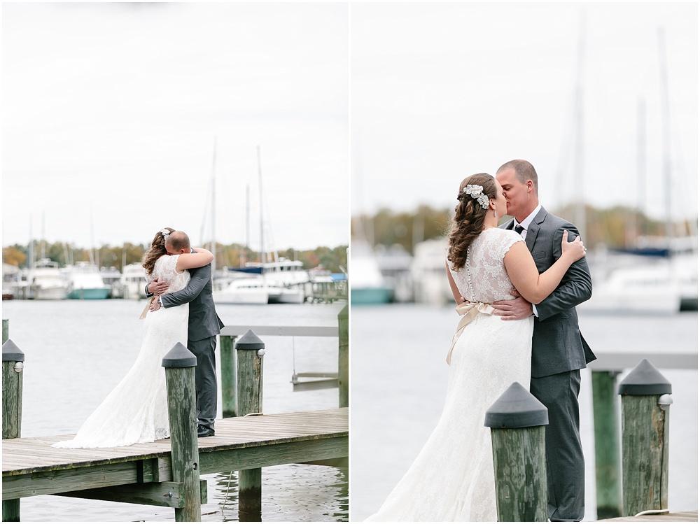 Celebration_At_The_Bay_Wedding_Baltimore_Wedding_Photographer_0021