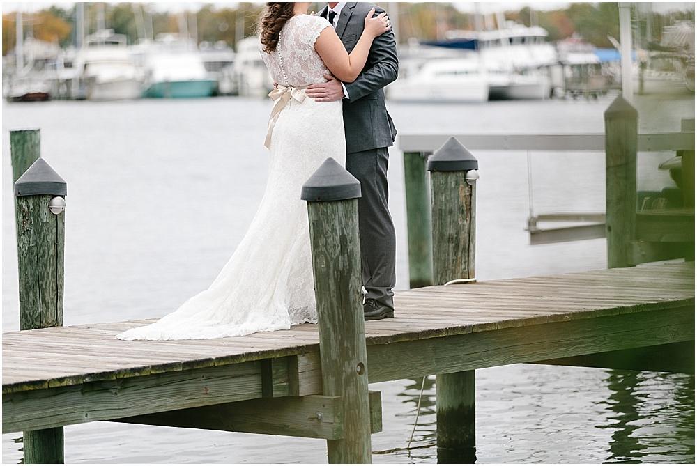 Celebration_At_The_Bay_Wedding_Baltimore_Wedding_Photographer_0022