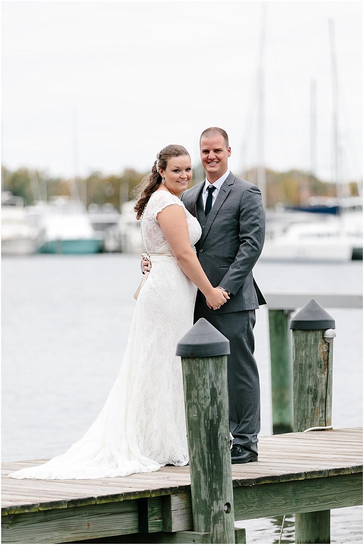 Celebration_At_The_Bay_Wedding_Baltimore_Wedding_Photographer_0025