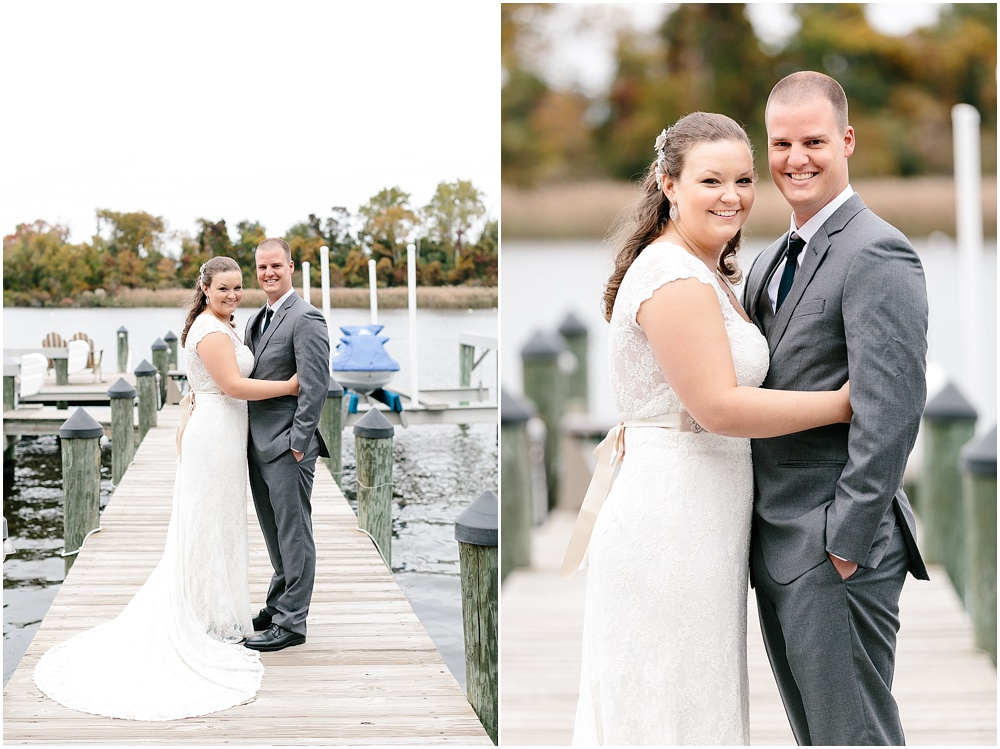 Celebration_At_The_Bay_Wedding_Baltimore_Wedding_Photographer_0027