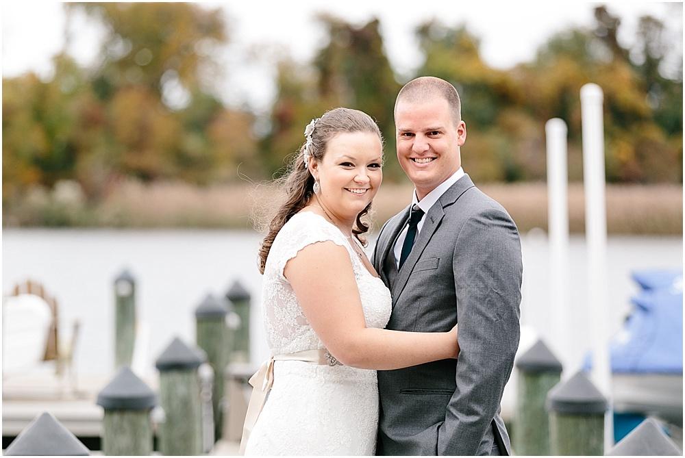 Celebration_At_The_Bay_Wedding_Baltimore_Wedding_Photographer_0028