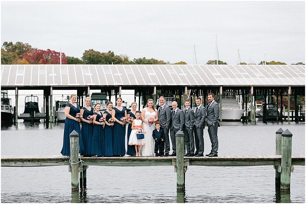Celebration_At_The_Bay_Wedding_Baltimore_Wedding_Photographer_0029