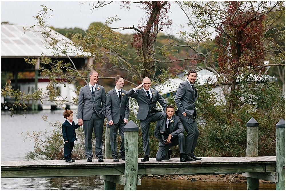 Celebration_At_The_Bay_Wedding_Baltimore_Wedding_Photographer_0031