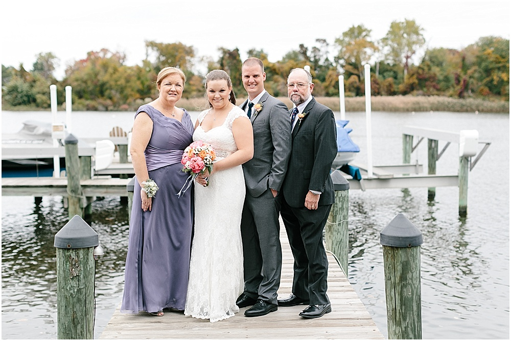 Celebration_At_The_Bay_Wedding_Baltimore_Wedding_Photographer_0036