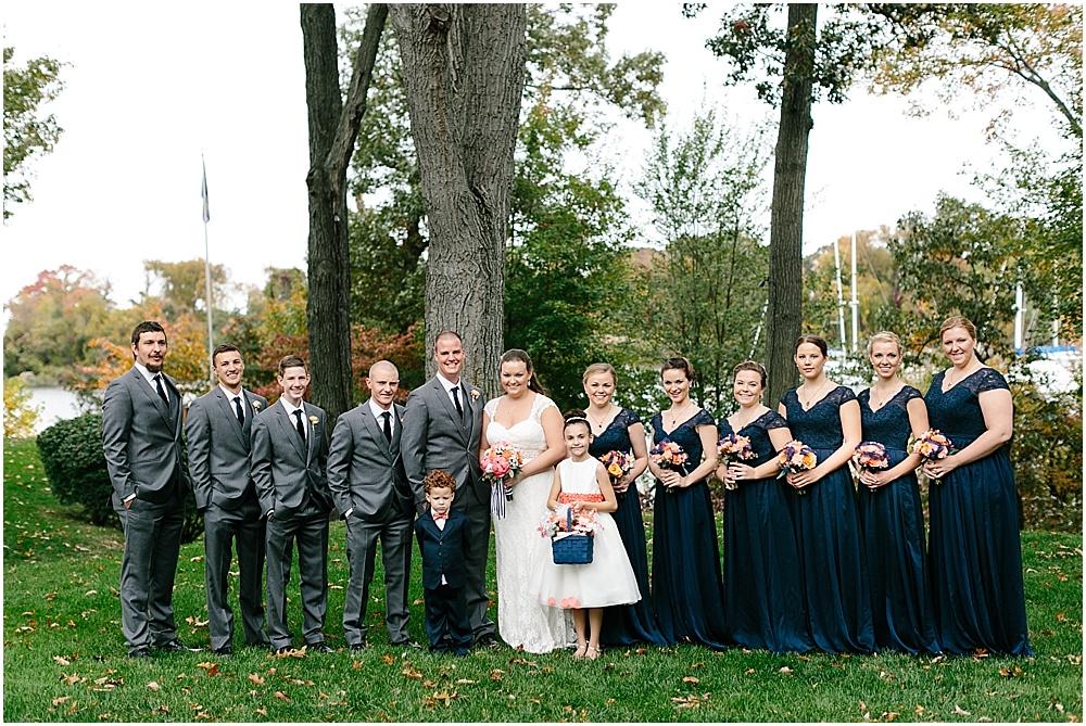 Celebration_At_The_Bay_Wedding_Baltimore_Wedding_Photographer_0038
