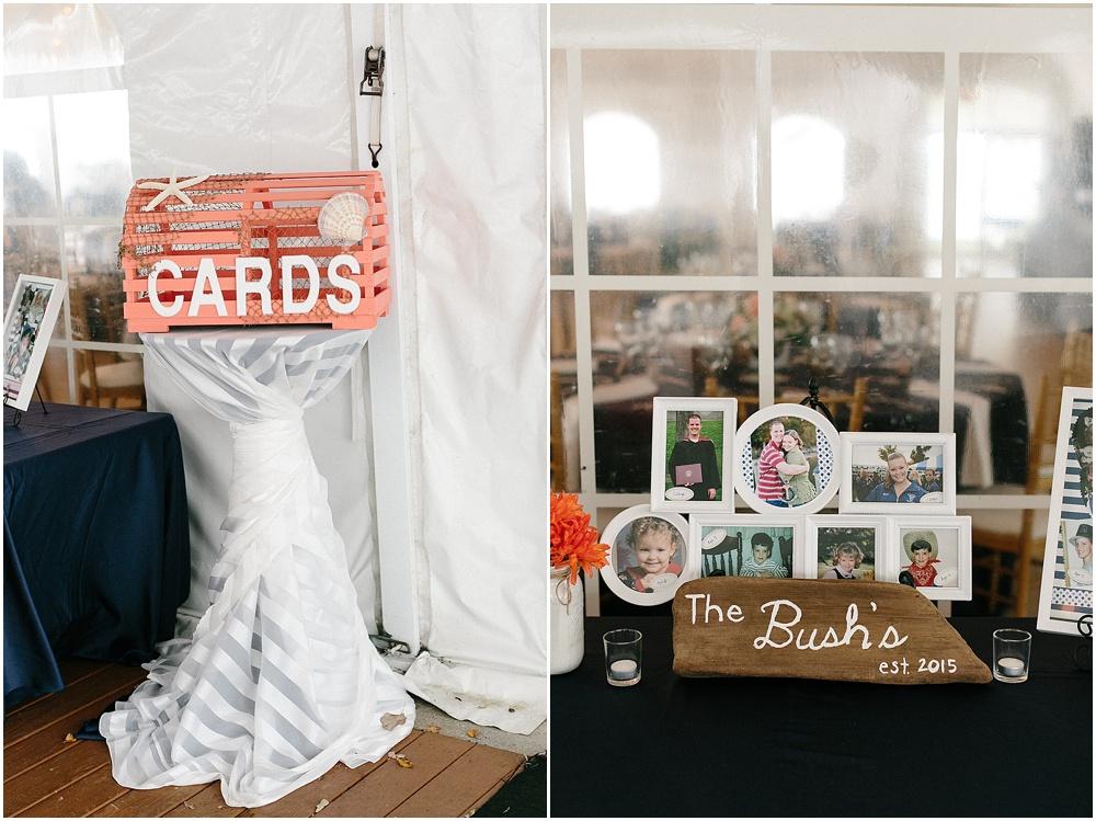 Celebration_At_The_Bay_Wedding_Baltimore_Wedding_Photographer_0041