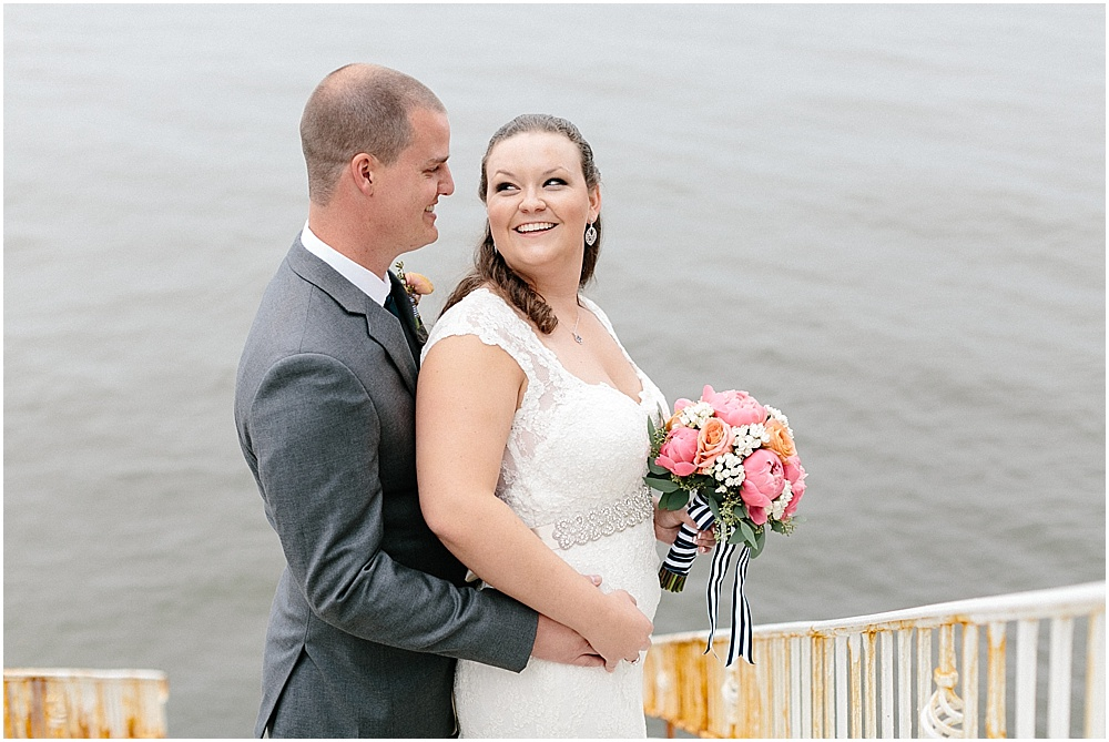 Celebration_At_The_Bay_Wedding_Baltimore_Wedding_Photographer_0045